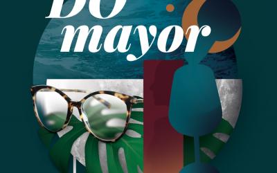 DO Mayor: Lanzamiento Virtual